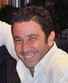 Francesco Liistro