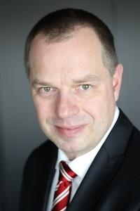 Volker Beissenhirtz