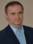 Piotr Bieniasz